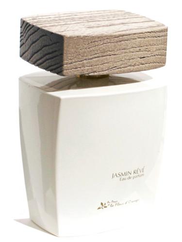 Jasmin Reve Au Pays De La Fleur D Oranger Parfum Een Geur Voor