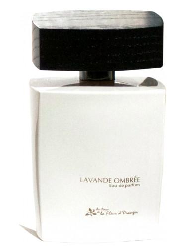 67d7bbdd5 Lavande Ombree Au Pays de la Fleur d'Oranger cologne - a fragrance for men  2013