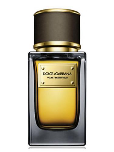 Velvet Desert Oud Dolce Amp Amp Gabbana عطر A Fragrance للرجال و النساء 2013