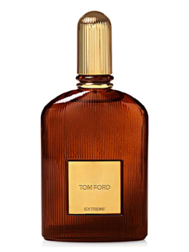 88aa62c1ab2 Tom Ford for Men Extreme Tom Ford cologne - a fragrance for men 2007