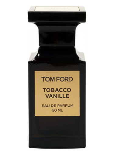ba4fe25105 Tobacco Vanille Tom Ford perfume - a fragrance for women and men 2007