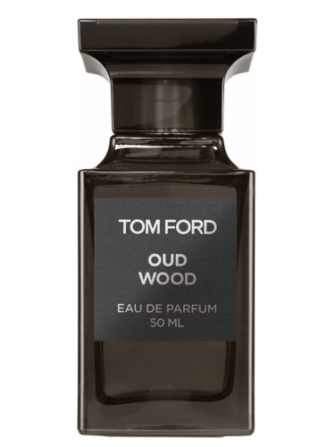 35b638f1b3 Oud Wood Tom Ford perfume - a fragrance for women and men 2007