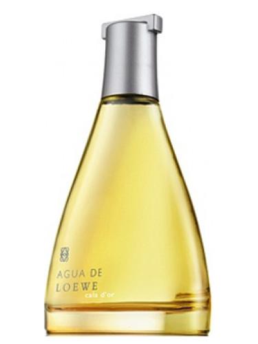 80403335d4bf Agua de Loewe Cala d Or Loewe perfume - a fragrance for women and men 2013