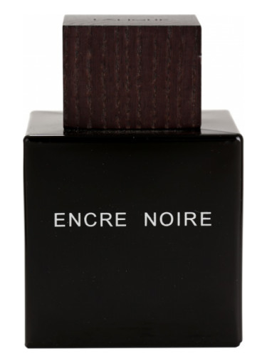 242d239a2d Encre Noire Lalique cologne - a fragrance for men 2006