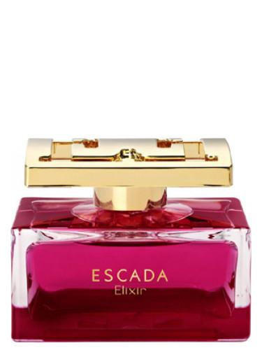Escada Especially Elixir Eau de Parfum online kaufen