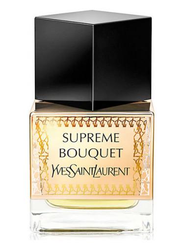 Supreme Bouquet Yves Saint Laurent Perfume A Fragrance For Women