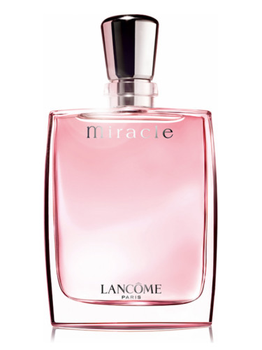 For Miracle Lancome Women For Women Miracle Lancome 3F5TuJlK1c