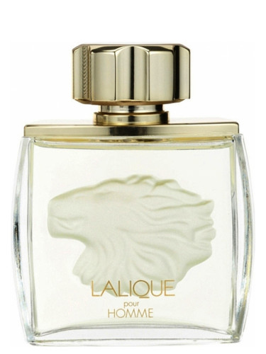 75266a969 Lalique Pour Homme Lalique cologne - a fragrance for men 1997