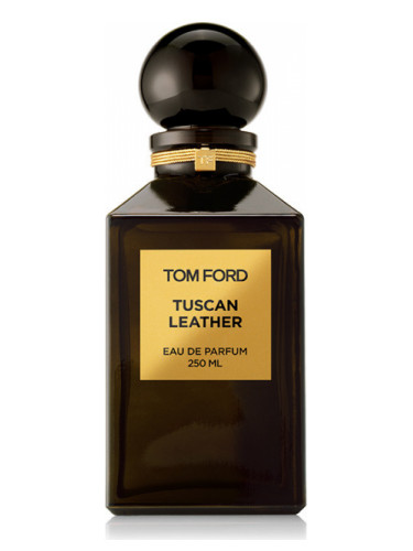 tuscan leather tom ford perfume a fragrance for women. Black Bedroom Furniture Sets. Home Design Ideas