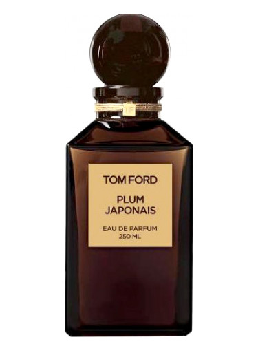 c905af966 Plum Japonais Tom Ford perfume - a fragrance for women 2013