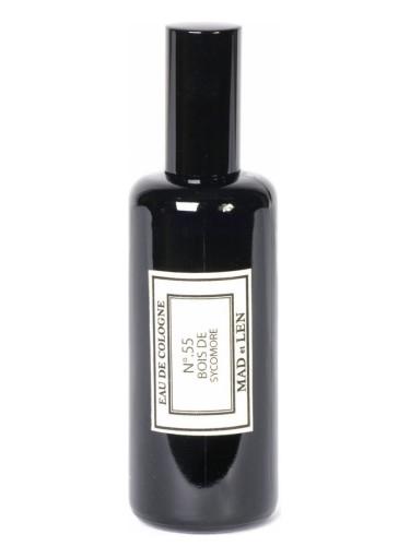 Sycomore Parfum Pour Et No55 Bois De Mad Un Homme Len drCexBWo