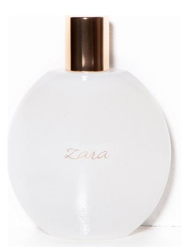 2013 Pour Un Femme Zara Parfum 0OnwkPX8