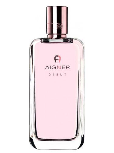 Debut Etienne Aigner dla kobiet