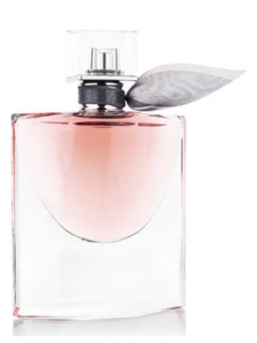 62ba703f9de La Vie Est Belle L'Eau de Parfum Legere Lancome perfume - a fragrance for  women 2013
