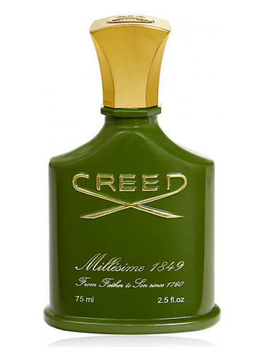 f9b7bbda9 Millesime 1849 Creed perfume - a fragrance for women and men 2013
