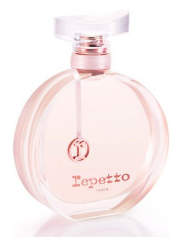 A Women Fragrance Repetto 2013 Perfume For SMGUjzLVpq