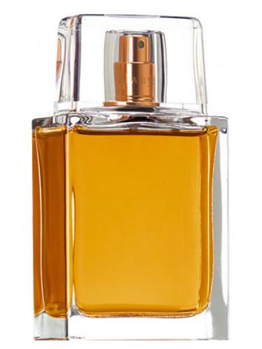 33ee286cb Tomorrow for Men Avon cologne - a fragrance for men 2005