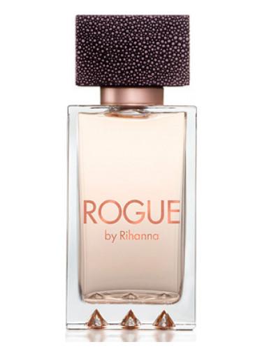 6d013957210 Rogue Rihanna for women