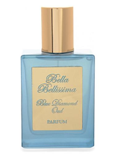 31e93dc15 Blue Diamond Oud Bella Bellissima عطر - a fragrance للنساء 2013