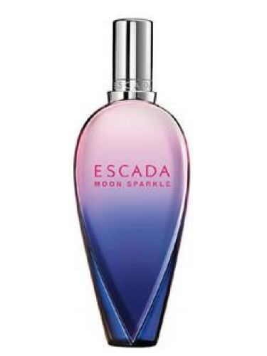 Escada Moon Sparkle Escada Perfume A Fragrance For Women 2007