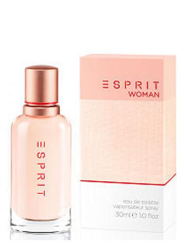 489e3b711411 Esprit Woman Esprit perfume - a fragrance for women 2013