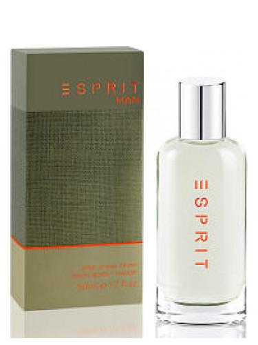 Cologne Man Pour 2013 Homme Parfum Un Esprit MGpLUzVjqS