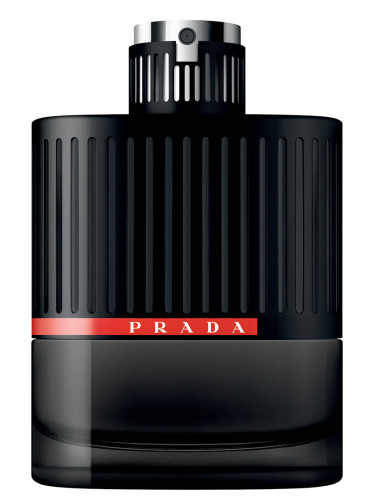 e314f927fd4f Luna Rossa Extreme Prada cologne - a fragrance for men 2013