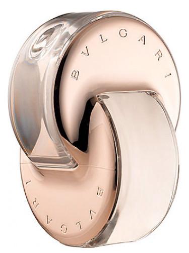 Omnia Crystalline Eau De Parfum Bvlgari аромат аромат для женщин 2013