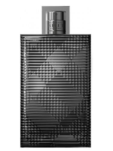 43b9e2470dc Burberry Brit Rhythm Burberry cologne - a fragrance for men 2013