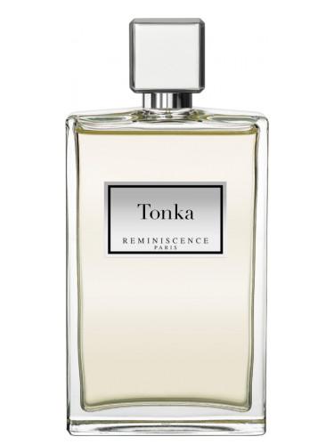 Reminiscence Tonka For Women Reminiscence For Tonka For Reminiscence Tonka Women cTl1JFK