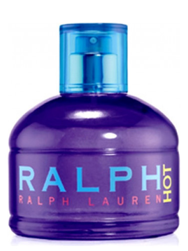 16339b130ebf3 Ralph Hot Ralph Lauren perfume - a fragrance for women 2006