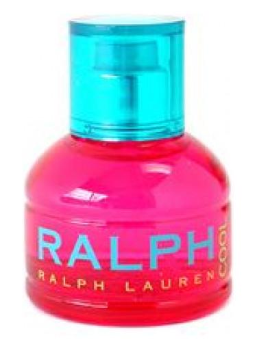 Ralph Cool Ralph Lauren pour femme