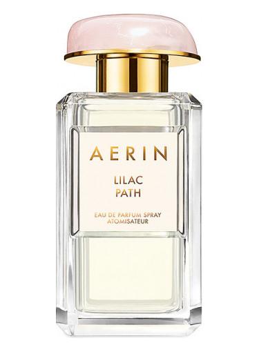 Lilac Path Aerin Lauder Perfume A Fragrance For Women 2013