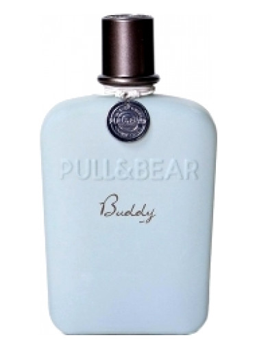 Pour Un Parfum Buddy Cologne Homme 2012 And Bear Pull XN8n0wPkO