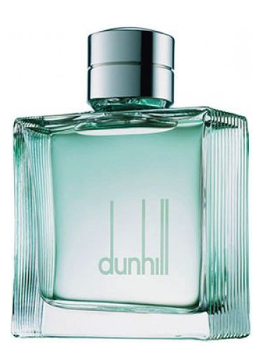 13dc86a52 Dunhill Fresh Alfred Dunhill ماء كولونيا - a fragrance للرجال 2005