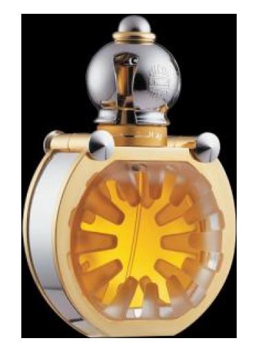 1c5492581 Dahn Oudh Al Shams Ajmal عطر - a fragrance للرجال و النساء
