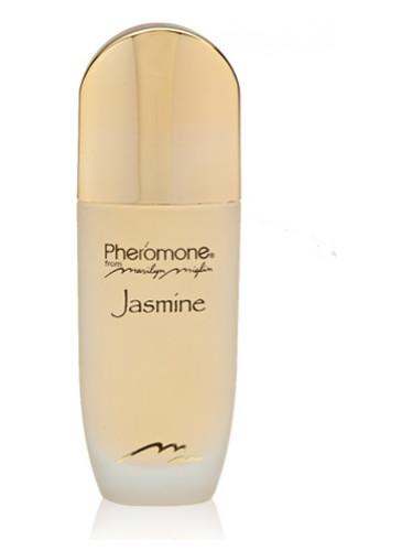 pheromone perfume by marilyn miglin