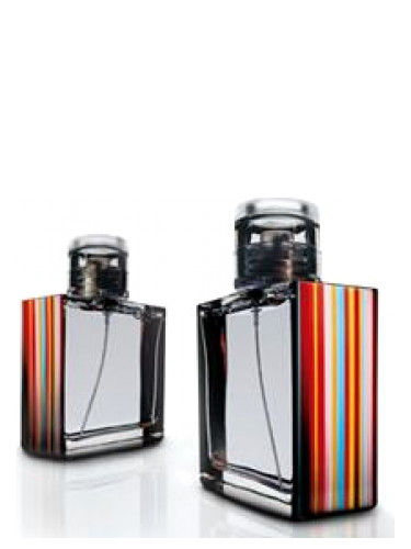 f00b6247a1fe Paul Smith Extreme Man Paul Smith cologne - a fragrance for men 2003