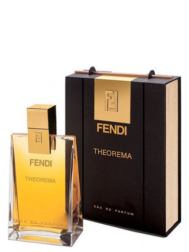 For Women Theorema Theorema Fendi Fendi IH29YWED