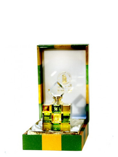 cafe7339a Maze Al Haramain Perfumes عطر - a fragrance للرجال و النساء