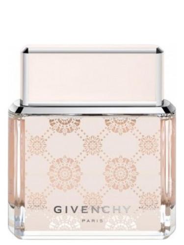Dahlia Noir Le Bal Eau De Toilette Givenchy Perfume A Fragrance
