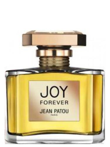 Joy Forever Jean Patou аромат аромат для женщин 2013