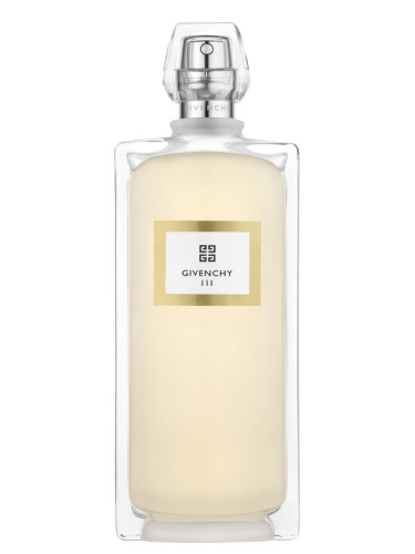 Givenchy Parfums For Les Women Mythiques Iii cjqAL5R34S