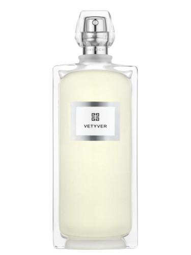 Parfums Givenchy Vetyver Для Mythiques Мужчин Les UGSzMVpq