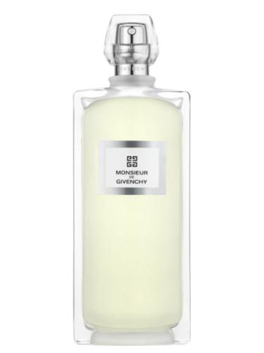 7f99975b3 Les Parfums Mythiques - Monsieur de Givenchy Givenchy cologne - a fragrance  for men 2007