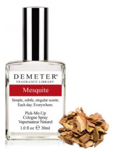 Mesquite frauen, die männer suchen