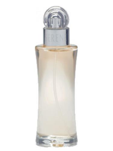 Serene Oriflame Perfume A Fragrance For Women 2005