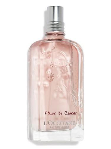 Cherry Blossom L Occitane En Provence Perfume A