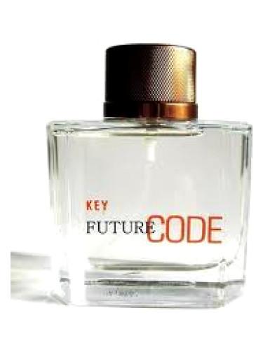 Future Code Key Dzintars одеколон — аромат для мужчин 2140bf3bb17