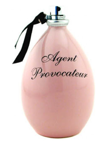 aae725793 Agent Provocateur Agent Provocateur perfume - a fragrance for women 2000
